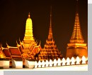 Бангкок Отели - Аэропорт, Khaosan, Sukhumvit, Sathon, Силом-роуд, Риверсайд Площадь размещения