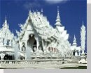 Chiang Rai Hotels & Guesthouses accommodation