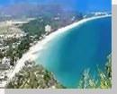ホアヒンホテル - ホアヒン市内とホアヒンビーチ、タキ路。、Naebkehart路。エリア、ホアヒンレク輝、Huayモンコン路。、Khaotaoビーチ、プランブリビーチ、サムロイヨッド、Phunoiビーチと浴槽栄、プラチュワップキーリーカンリゾート