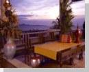 خاو لاك فنادق Khuk خاك ، بانغ نيانغ ، ونانغ بيتش الإقامة تونغ
