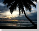 Koh Chang Hotels in Ko Chang Insel Lonely Beach, Bang Bao Bay, White Sand Beach, Klong Prao Beach und Kai Bae Beach Resorts