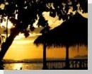 ランター島のリゾート、バンガロー&ホテルKoh Lanta YaiのKawクァンビーチ、クロンニンビーチ、プライヨンエビーチ、クロンダオビーチ、リゾートKantiangビーチ、サムイナカオさんと島Puの島