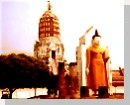タイのホテルピサヌローク(タイ)