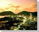 فوكيت الفنادق في باتونغ ، كارون ، كاتا ، سورين ، Rawai ، كمالا ، بانج تاو ، وPhukeر مدينة الإقامة