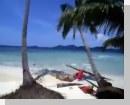 Самуи Отели Чавенг, Ламай, Maenam, Bophut Beach, Big Buddha Beach, Чунг Мон жилье